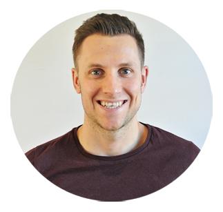 Freelance PPC Consultant Leeds & Wakefield
