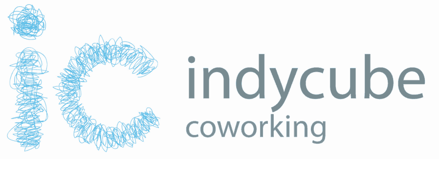 Indy Cube Wakefield