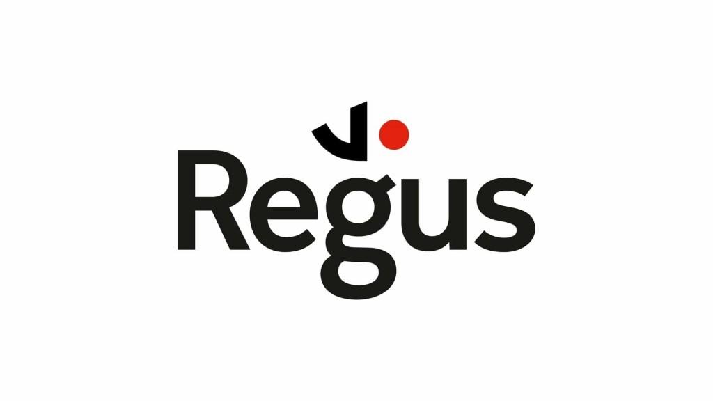 regus-trinity-walk-wakefield