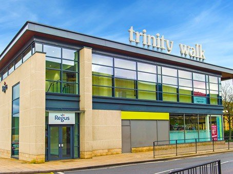 regus-trinity-walk-wakefield-office